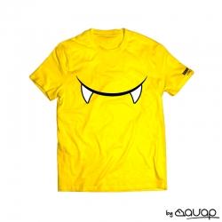 Tshirt Sunny Devil