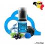 Blue Devil TPD BELGE