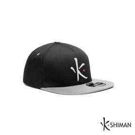 Casquette Snapback K-SHIMAN