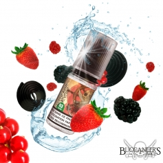 Queen Anne's Revenge 10ml