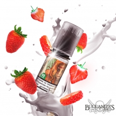Mary Read 10ml