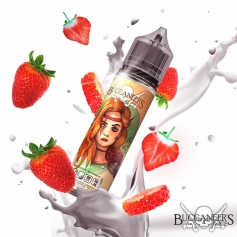 MARY READ 50ml 0mg