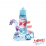 Red Devil FRESH SUMMER 50ml
