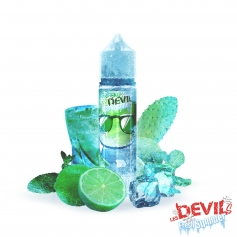 Green Devil FRESH SUMMER 50ml