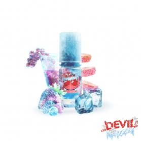 Red Devil FRESH SUMMER 10ml