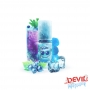 Blue Devil FRESH SUMMER 10ml
