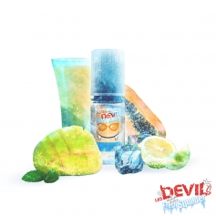 Sunny Devil FRESH SUMMER 10ml