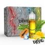 PACK 10 x SUNNY DEVIL 50ML