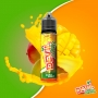 DEVIL SQUIZ - Double Mangue 50ml