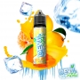 DEVIL ICE SQUIZ - Citron Mandarine 50ml