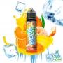 DEVIL ICE SQUIZ - Orange Mandarine 50ml
