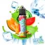 DEVIL ICE SQUIZ - Melon Pastèque 50ml