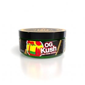 Jelly Hook Gold - OG KUSH100g