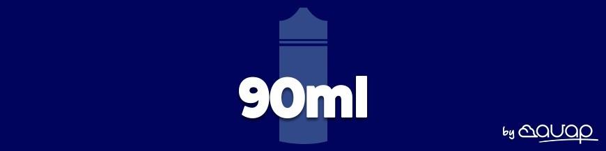 Format 90ml