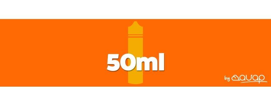 Format 50ml