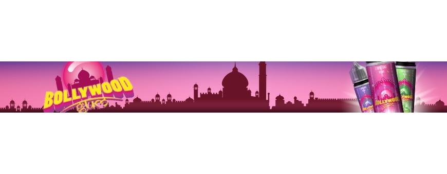 Bollywood Gum