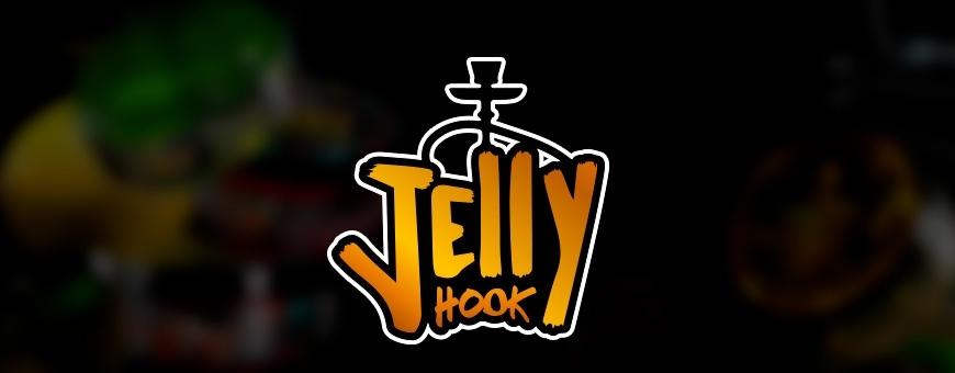 Jelly Hook
