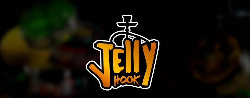 Jelly Hook Classique
