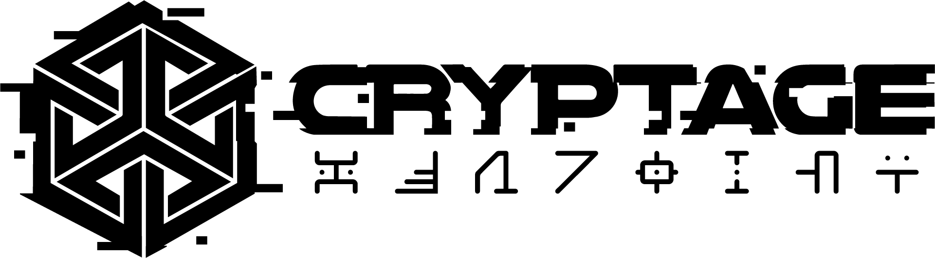 Logo-Cryptage-arome-concentre-DIY.png