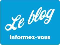 le blog C liquide