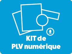 telecharger-notre-kit-de-plv-numerique