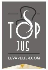 Top-jus-vapelier.png