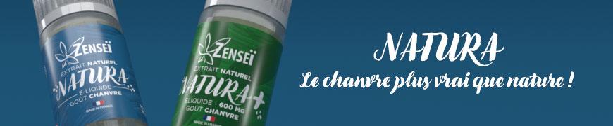 e-liquide-natura-chanvre-slider.jpg